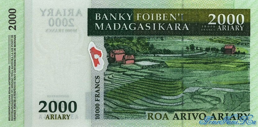 http://homonumi.ru/pic/n/Madagascar/P-83-b.jpg