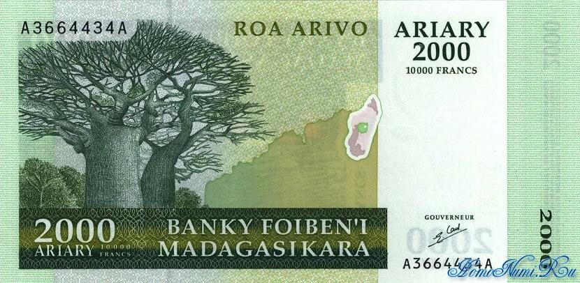http://homonumi.ru/pic/n/Madagascar/P-83-f.jpg