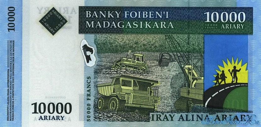 http://homonumi.ru/pic/n/Madagascar/P-85-b.jpg