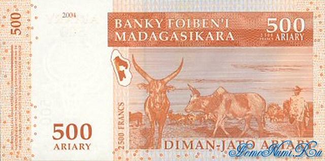 http://homonumi.ru/pic/n/Madagascar/P-new1-b.jpg