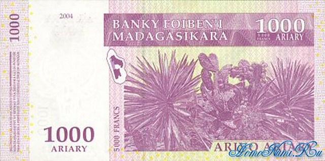 http://homonumi.ru/pic/n/Madagascar/P-new2-b.jpg