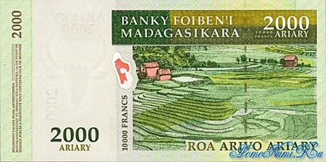 http://homonumi.ru/pic/n/Madagascar/P-new3-b.jpg