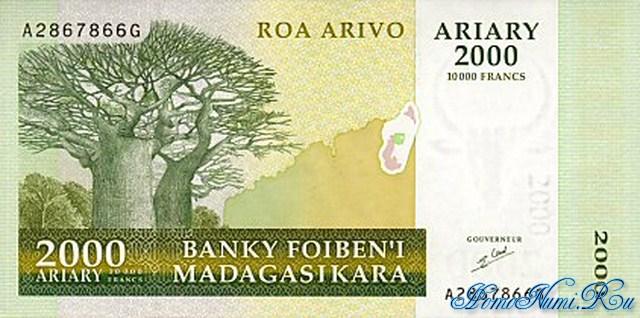 http://homonumi.ru/pic/n/Madagascar/P-new3-f.jpg