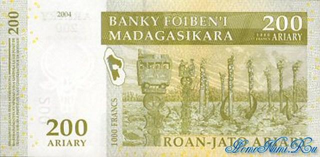 http://homonumi.ru/pic/n/Madagascar/P-new6-b.jpg
