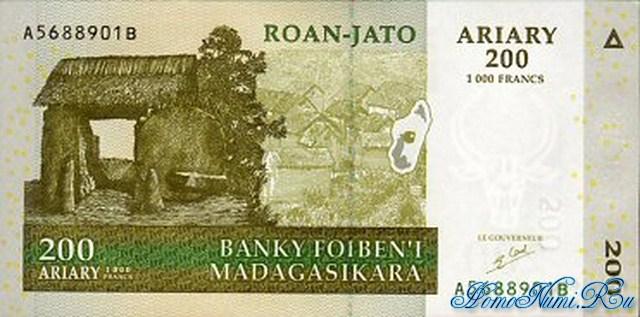http://homonumi.ru/pic/n/Madagascar/P-new6-f.jpg