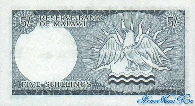 http://homonumi.ru/pic/n/Malawi/P-1-b.jpg