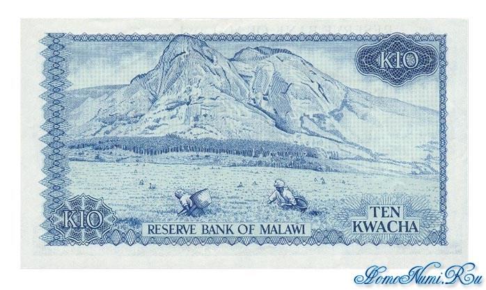 http://homonumi.ru/pic/n/Malawi/P-12c-b.jpg