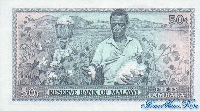 http://homonumi.ru/pic/n/Malawi/P-13a-b.jpg