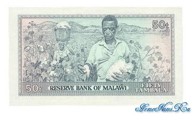 http://homonumi.ru/pic/n/Malawi/P-13d-b.jpg