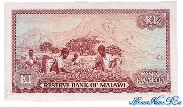 http://homonumi.ru/pic/n/Malawi/P-14a-b.jpg