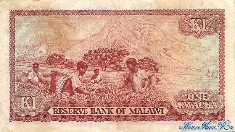 http://homonumi.ru/pic/n/Malawi/P-14f-b.jpg