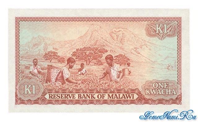 http://homonumi.ru/pic/n/Malawi/P-14g-b.jpg