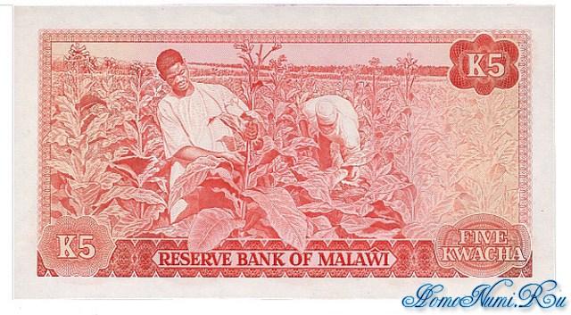 http://homonumi.ru/pic/n/Malawi/P-15e-b.jpg