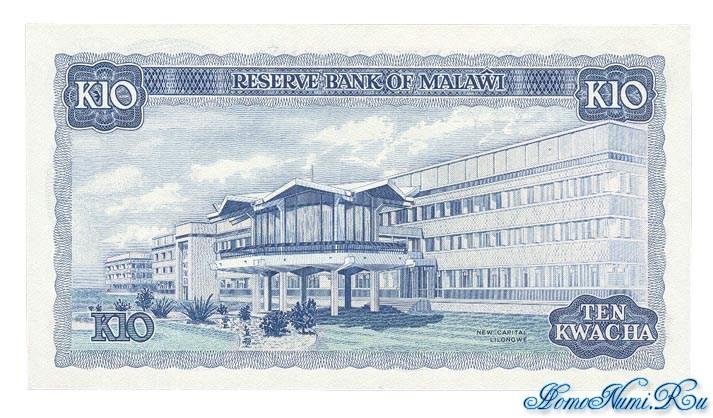 http://homonumi.ru/pic/n/Malawi/P-16e-b.jpg