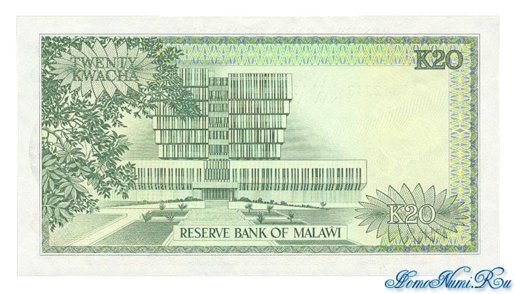 http://homonumi.ru/pic/n/Malawi/P-17a-b.jpg