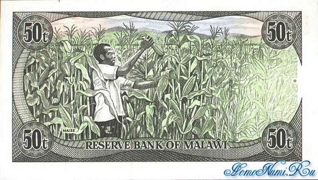 http://homonumi.ru/pic/n/Malawi/P-18-b.jpg