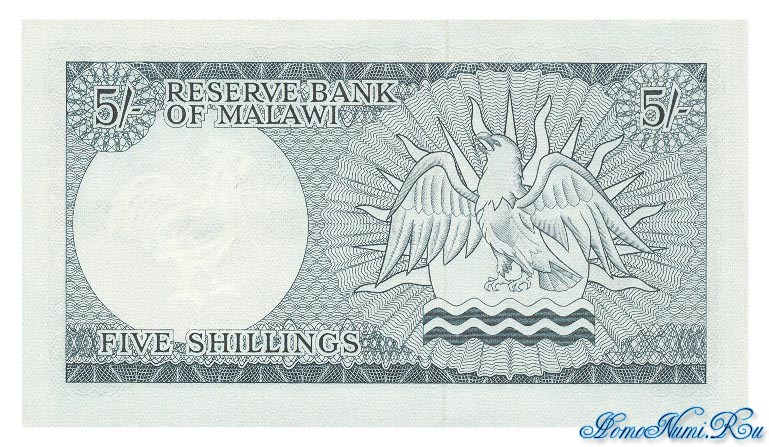 http://homonumi.ru/pic/n/Malawi/P-1A-b.jpg