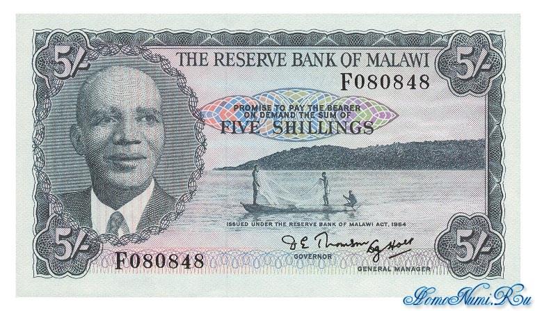 http://homonumi.ru/pic/n/Malawi/P-1A-f.jpg