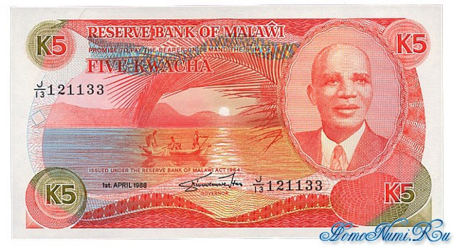http://homonumi.ru/pic/n/Malawi/P-20b-f.jpg