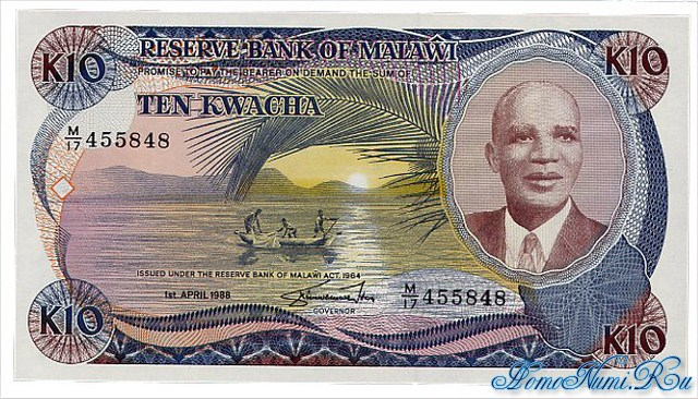 http://homonumi.ru/pic/n/Malawi/P-21b-f.jpg
