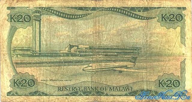 http://homonumi.ru/pic/n/Malawi/P-22b-b.jpg