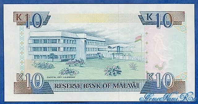 http://homonumi.ru/pic/n/Malawi/P-25b-b.jpg