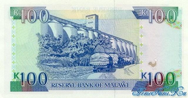 http://homonumi.ru/pic/n/Malawi/P-29-b.jpg