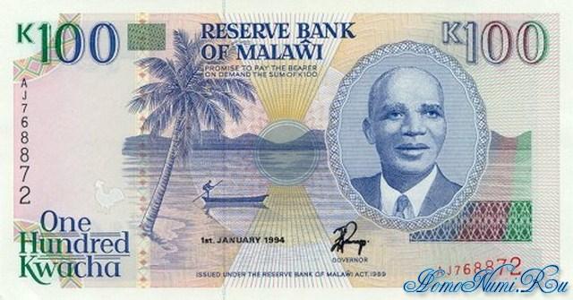 http://homonumi.ru/pic/n/Malawi/P-29-f.jpg