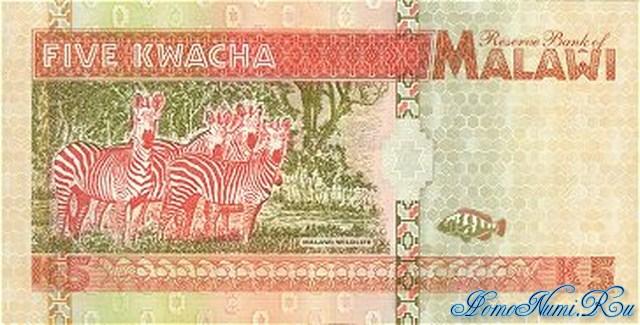http://homonumi.ru/pic/n/Malawi/P-30-b.jpg