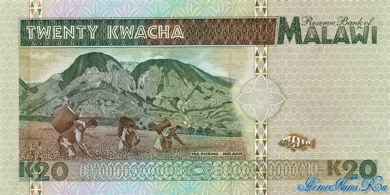 http://homonumi.ru/pic/n/Malawi/P-32-b.jpg
