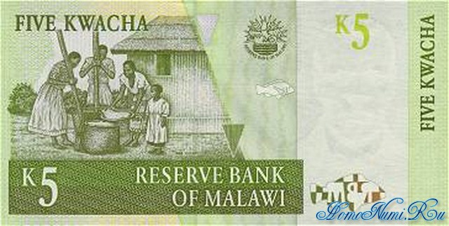 http://homonumi.ru/pic/n/Malawi/P-36-b.jpg