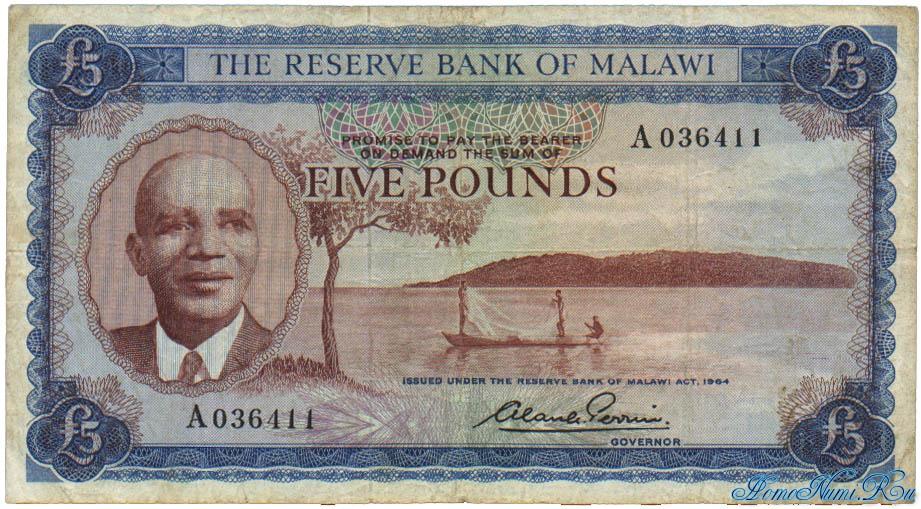 http://homonumi.ru/pic/n/Malawi/P-4-f.jpg