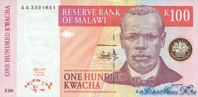 http://homonumi.ru/pic/n/Malawi/P-40-f.jpg