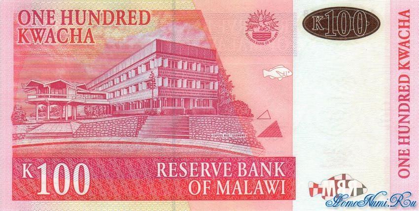 http://homonumi.ru/pic/n/Malawi/P-46-b.jpg