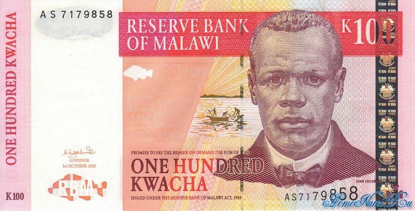 http://homonumi.ru/pic/n/Malawi/P-46-f.jpg