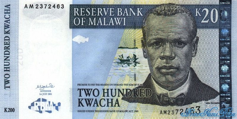 http://homonumi.ru/pic/n/Malawi/P-47-f.jpg
