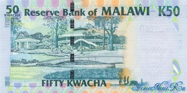 http://homonumi.ru/pic/n/Malawi/P-49-b.jpg