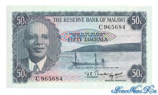 http://homonumi.ru/pic/n/Malawi/P-5-f.jpg