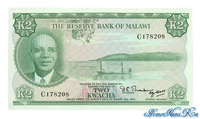 http://homonumi.ru/pic/n/Malawi/P-7-f.jpg