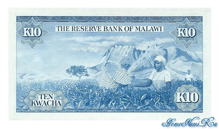 http://homonumi.ru/pic/n/Malawi/P-8-b.jpg