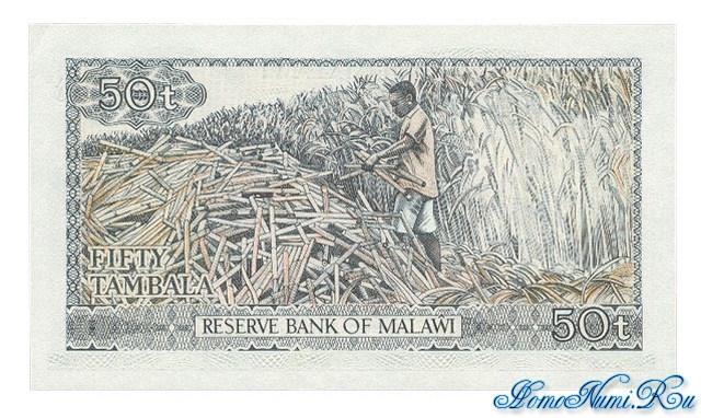 http://homonumi.ru/pic/n/Malawi/P-9-b.jpg