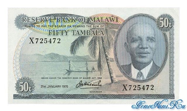 http://homonumi.ru/pic/n/Malawi/P-9-f.jpg