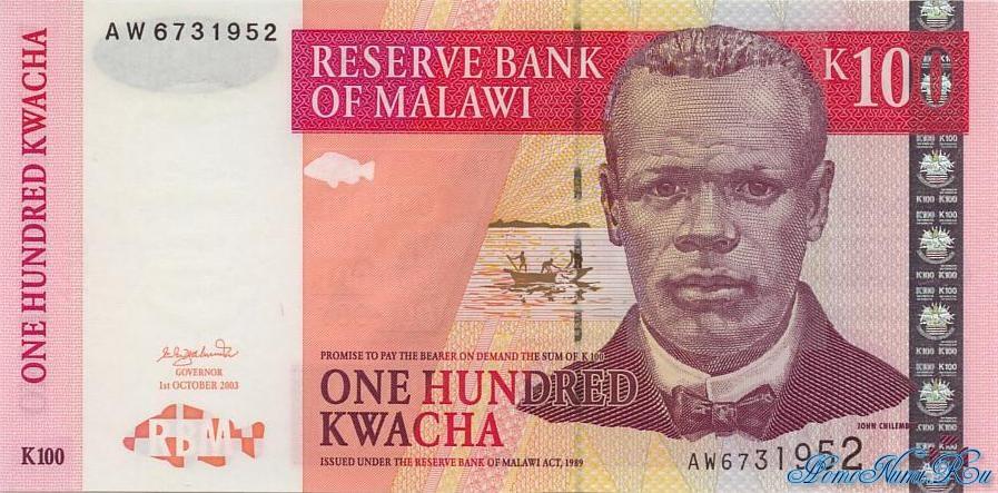 http://homonumi.ru/pic/n/Malawi/P-NEW5-f.jpg