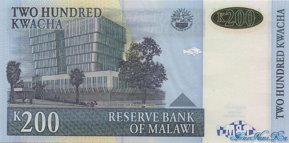 http://homonumi.ru/pic/n/Malawi/P-NEW6-b.jpg