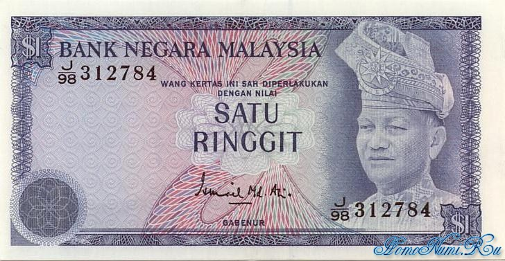 http://homonumi.ru/pic/n/Malaysia/P-1a-f.jpg
