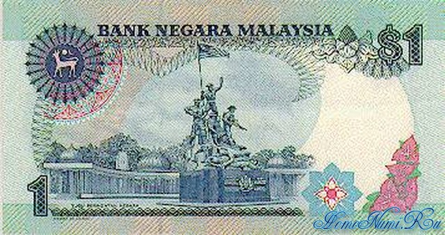 http://homonumi.ru/pic/n/Malaysia/P-27a-b.jpg