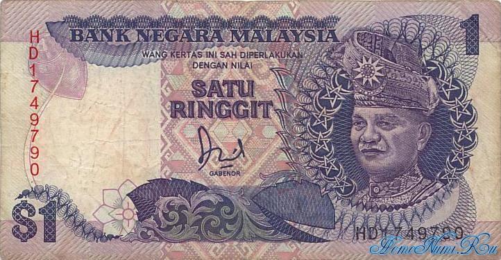 http://homonumi.ru/pic/n/Malaysia/P-27b-f.jpg
