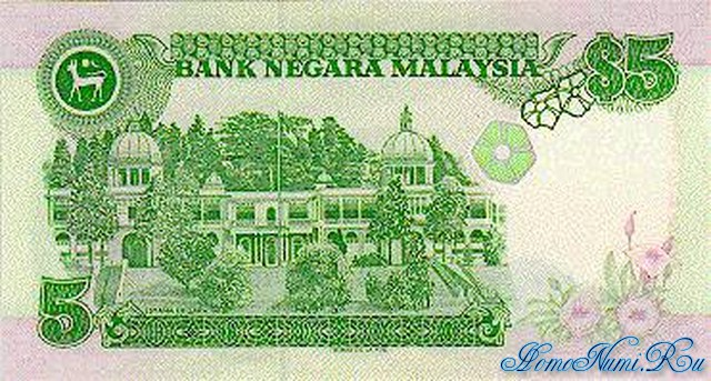 http://homonumi.ru/pic/n/Malaysia/P-28a-b.jpg