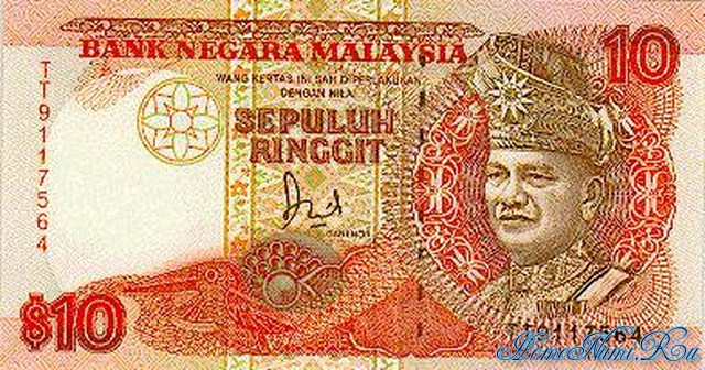 http://homonumi.ru/pic/n/Malaysia/P-29-f.jpg