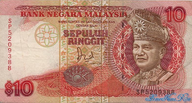 http://homonumi.ru/pic/n/Malaysia/P-29a-f.jpg